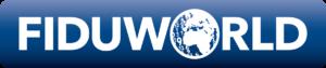 Logo fiduworld 300x63 - Contact