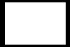 SwissCVCI 1 - Impôts